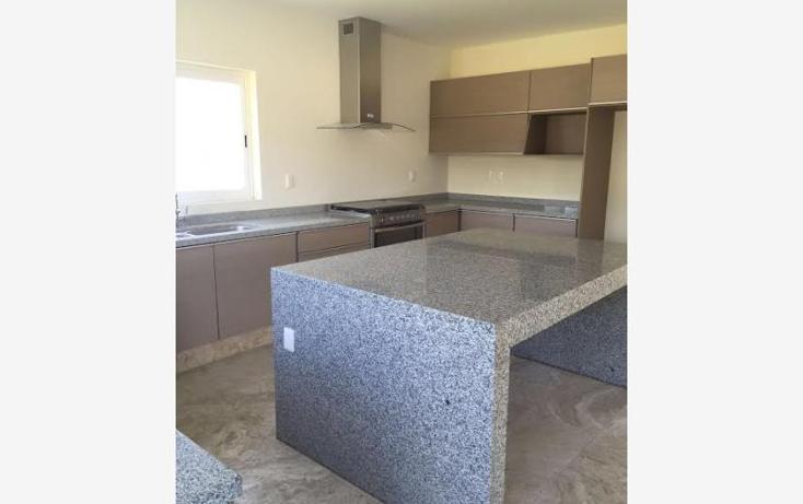 Foto de casa en venta en  0, jurica, querétaro, querétaro, 1629700 No. 08