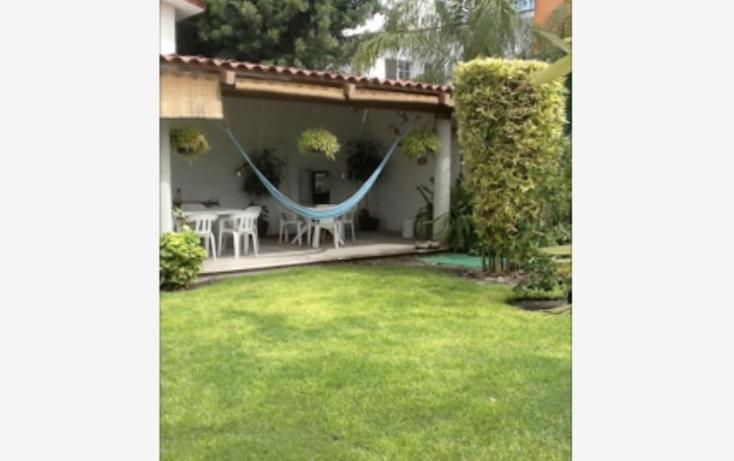 Foto de casa en venta en  0, jurica, quer?taro, quer?taro, 1779206 No. 01