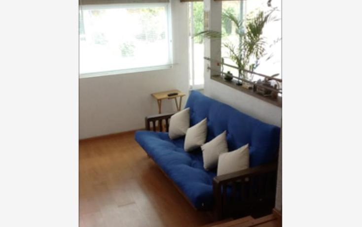 Foto de casa en venta en  0, jurica, quer?taro, quer?taro, 1779206 No. 06
