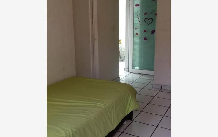 Foto de casa en venta en  0, jurica, quer?taro, quer?taro, 1779206 No. 10
