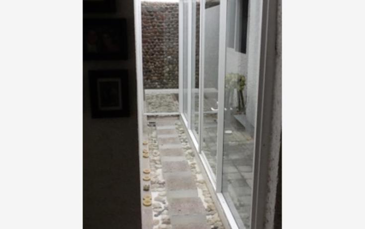 Foto de casa en venta en  0, jurica, quer?taro, quer?taro, 1779206 No. 20
