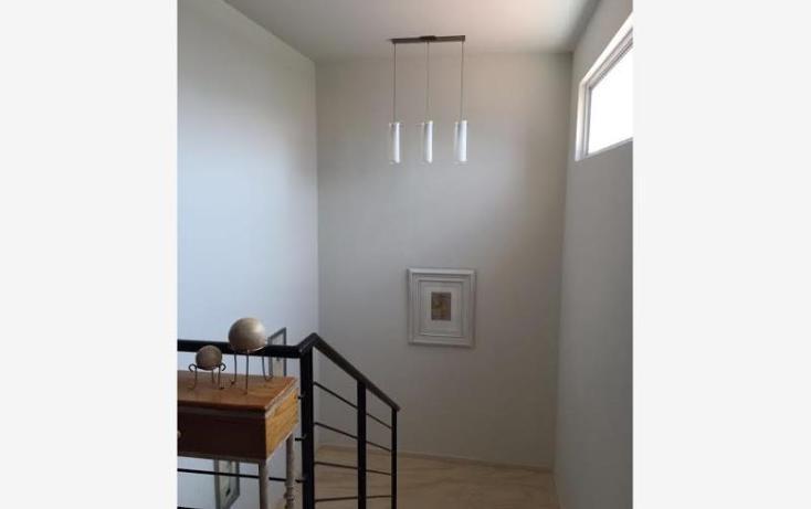 Foto de casa en venta en  0, jurica, querétaro, querétaro, 1954562 No. 13