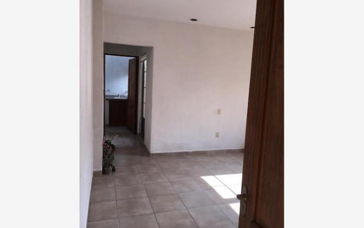 Foto de casa en venta en  0, jurica, quer?taro, quer?taro, 1989508 No. 08