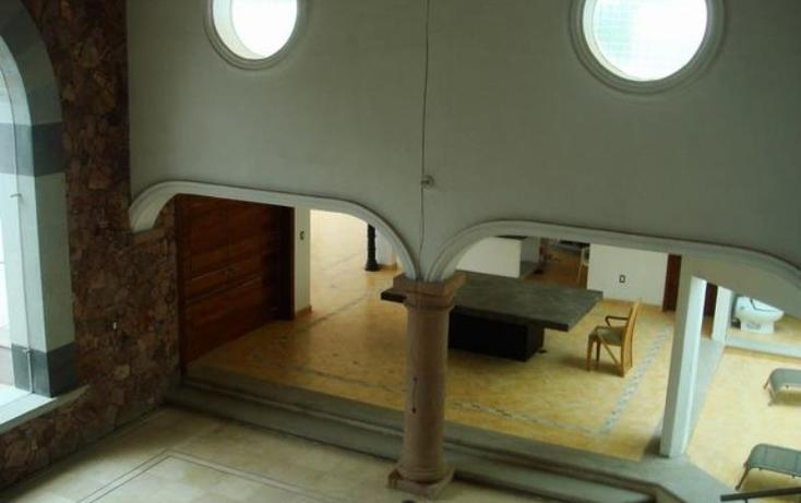 Foto de casa en venta en  0, jurica, querétaro, querétaro, 2040694 No. 02