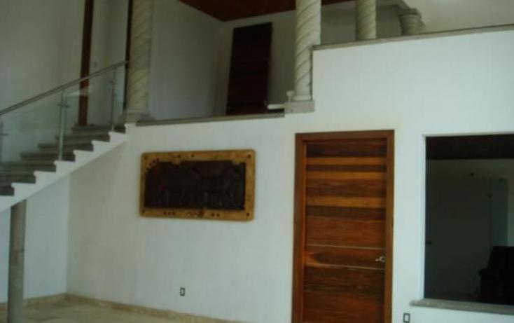 Foto de casa en venta en  0, jurica, querétaro, querétaro, 2040694 No. 03
