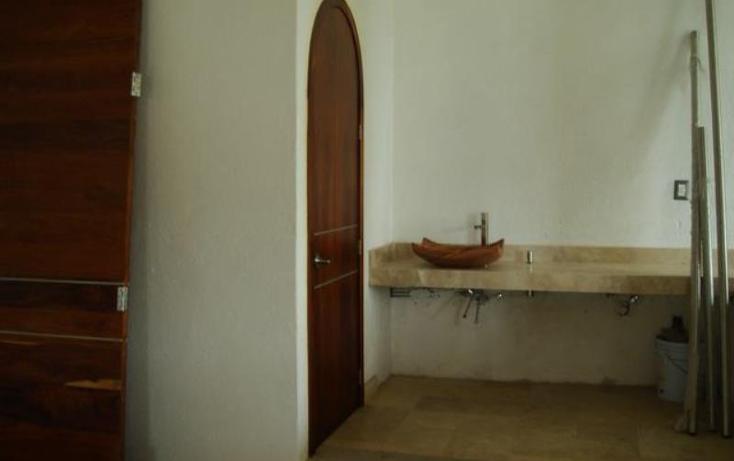 Foto de casa en venta en  0, jurica, querétaro, querétaro, 2040694 No. 04