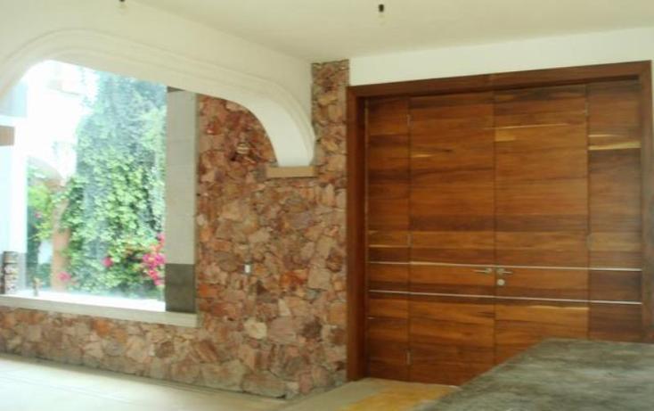 Foto de casa en venta en  0, jurica, querétaro, querétaro, 2040694 No. 06