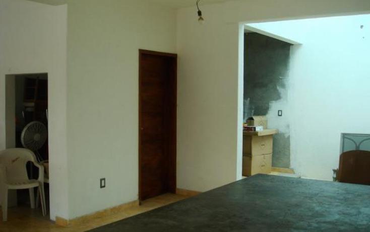 Foto de casa en venta en  0, jurica, querétaro, querétaro, 2040694 No. 07