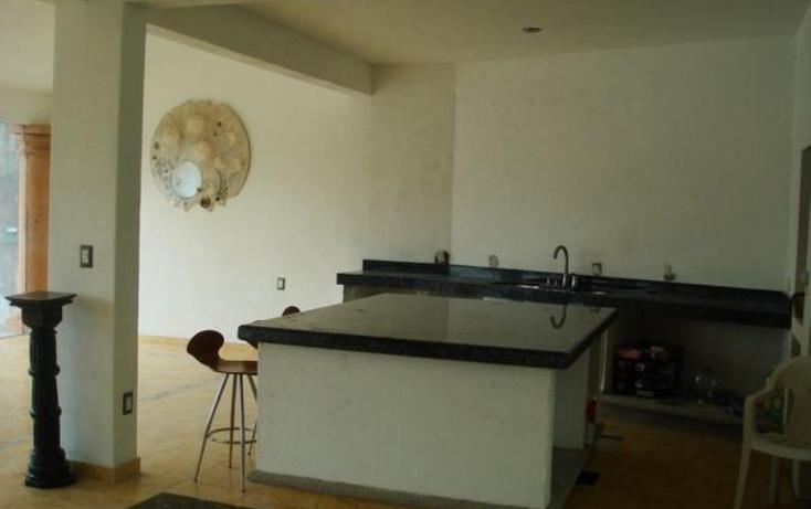 Foto de casa en venta en  0, jurica, querétaro, querétaro, 2040694 No. 08