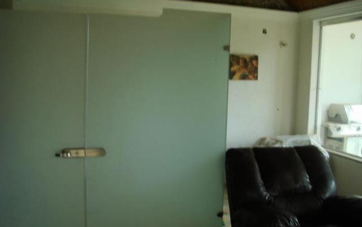 Foto de casa en venta en  0, jurica, querétaro, querétaro, 2040694 No. 09