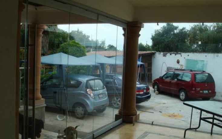 Foto de casa en venta en  0, jurica, querétaro, querétaro, 2040694 No. 12