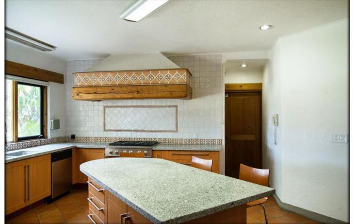 Foto de casa en venta en  0, jurica, querétaro, querétaro, 2853173 No. 02