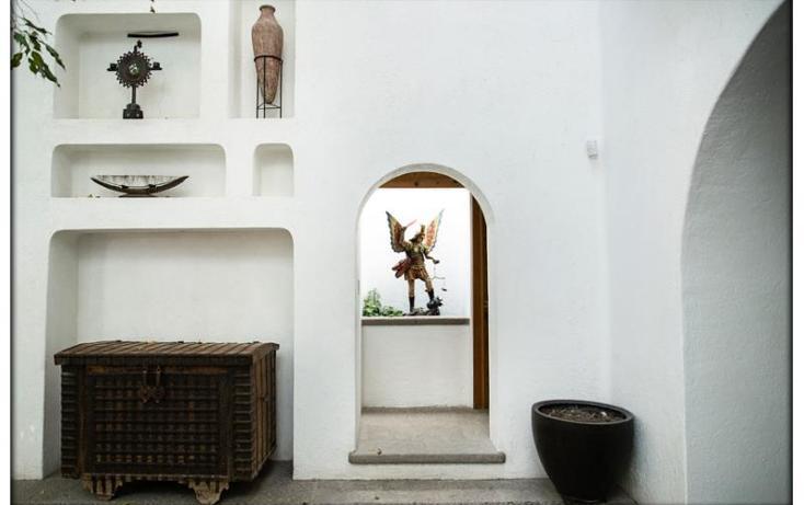 Foto de casa en venta en  0, jurica, querétaro, querétaro, 2853173 No. 05