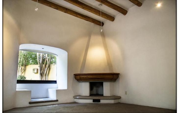Foto de casa en venta en  0, jurica, querétaro, querétaro, 2853173 No. 06