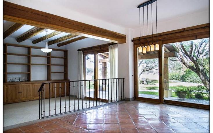 Foto de casa en venta en  0, jurica, querétaro, querétaro, 2853173 No. 07