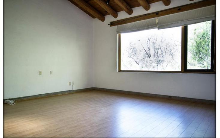 Foto de casa en venta en  0, jurica, querétaro, querétaro, 2853173 No. 10