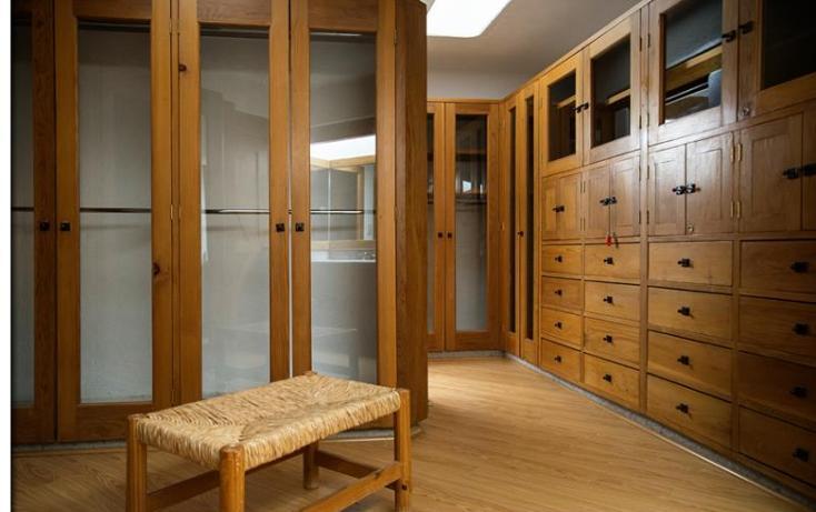 Foto de casa en venta en  0, jurica, querétaro, querétaro, 2853173 No. 13