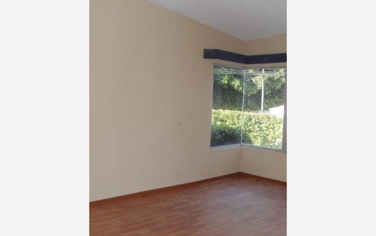Foto de casa en venta en  0, jurica, querétaro, querétaro, 877827 No. 06