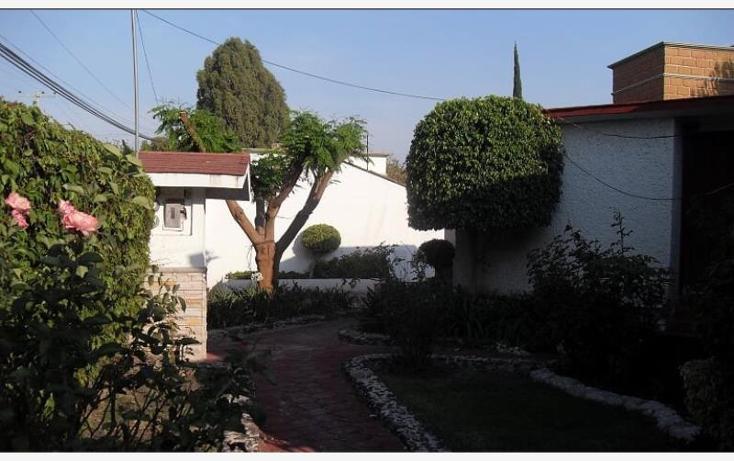 Foto de casa en venta en  0, jurica, querétaro, querétaro, 877827 No. 11