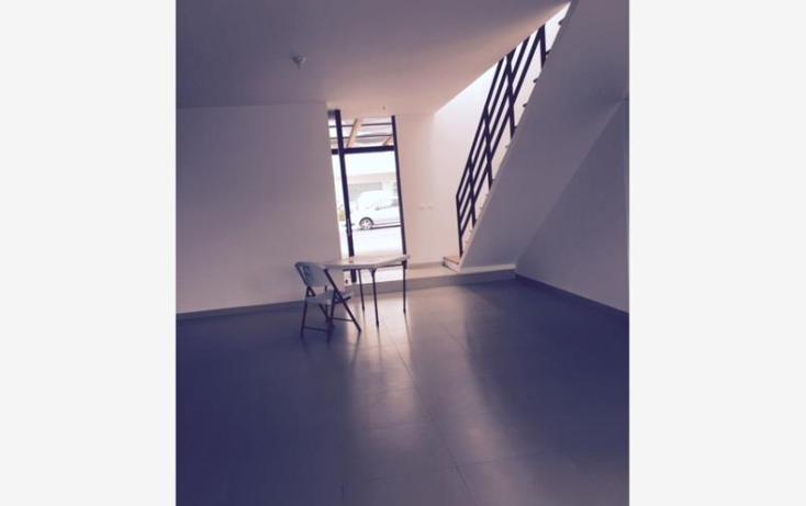 Foto de casa en venta en  0, juriquilla, querétaro, querétaro, 1807104 No. 03