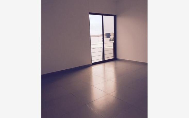 Foto de casa en venta en  0, juriquilla, querétaro, querétaro, 1807104 No. 08