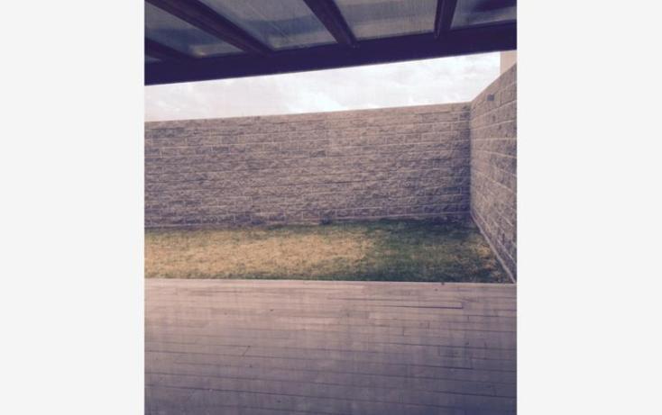 Foto de casa en venta en  0, juriquilla, querétaro, querétaro, 1807104 No. 10