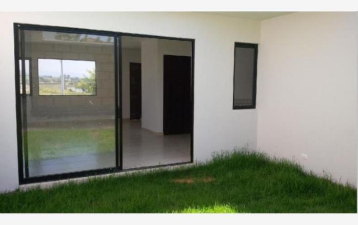 Foto de casa en venta en  0, juriquilla, querétaro, querétaro, 1931406 No. 04