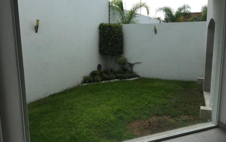 Foto de casa en venta en  0, juriquilla, querétaro, querétaro, 1996984 No. 22