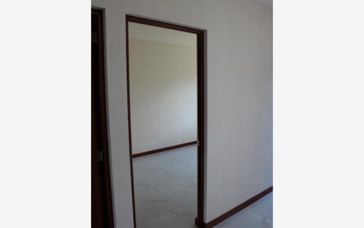 Foto de casa en venta en  0, juriquilla, querétaro, querétaro, 2026634 No. 03