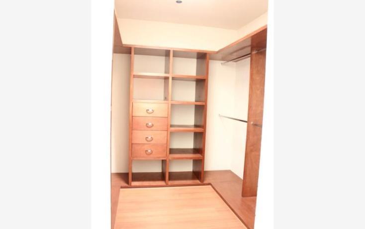 Foto de casa en venta en  0, juriquilla, querétaro, querétaro, 2026634 No. 06