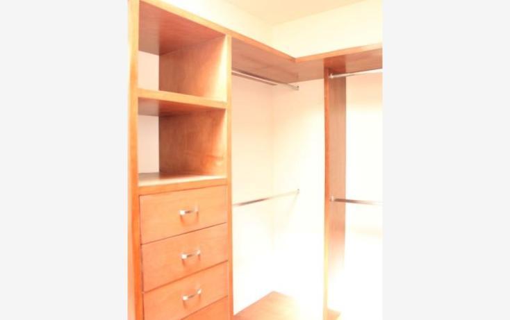 Foto de casa en venta en  0, juriquilla, querétaro, querétaro, 2026634 No. 07