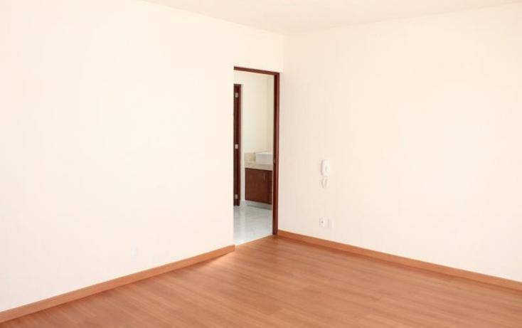 Foto de casa en venta en  0, juriquilla, querétaro, querétaro, 2026634 No. 08