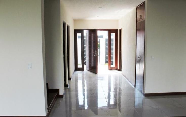 Foto de casa en venta en  0, juriquilla, querétaro, querétaro, 2026634 No. 12