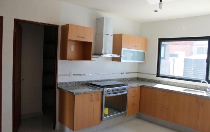 Foto de casa en venta en  0, juriquilla, querétaro, querétaro, 2026634 No. 15