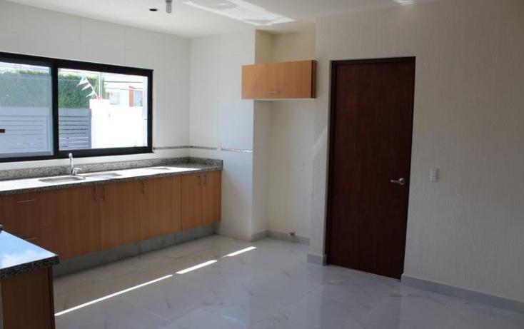 Foto de casa en venta en  0, juriquilla, querétaro, querétaro, 2026634 No. 16