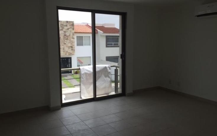 Foto de casa en venta en  0, juriquilla santa fe, querétaro, querétaro, 1762474 No. 09