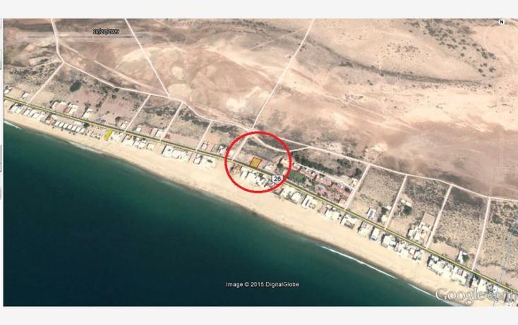 Foto de terreno habitacional en venta en  0, kino nuevo, hermosillo, sonora, 897623 No. 04