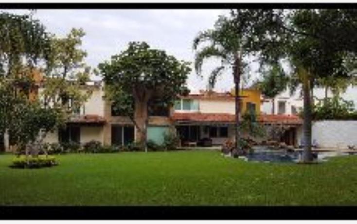 Foto de casa en venta en sumiya 0, kloster sumiya, jiutepec, morelos, 2692385 No. 02