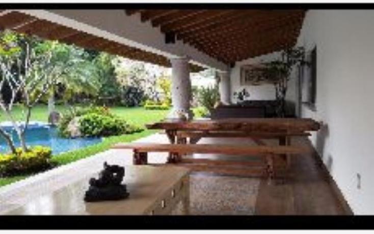 Foto de casa en venta en sumiya 0, kloster sumiya, jiutepec, morelos, 2692385 No. 03