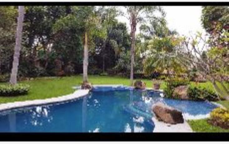 Foto de casa en venta en sumiya 0, kloster sumiya, jiutepec, morelos, 2692385 No. 04