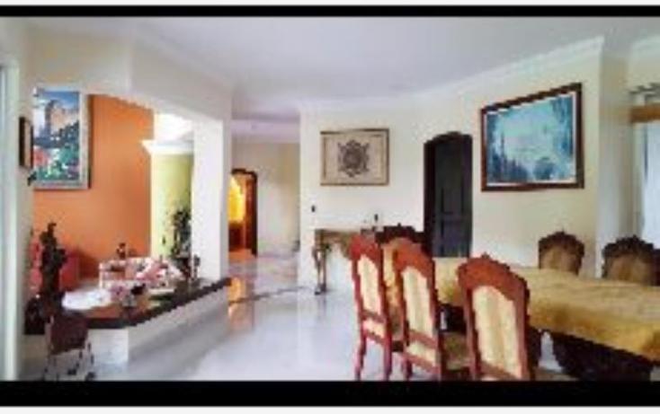 Foto de casa en venta en sumiya 0, kloster sumiya, jiutepec, morelos, 2692385 No. 05