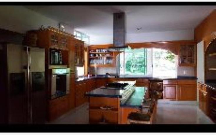 Foto de casa en venta en sumiya 0, kloster sumiya, jiutepec, morelos, 2692385 No. 06