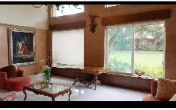Foto de casa en venta en sumiya 0, kloster sumiya, jiutepec, morelos, 2692385 No. 07
