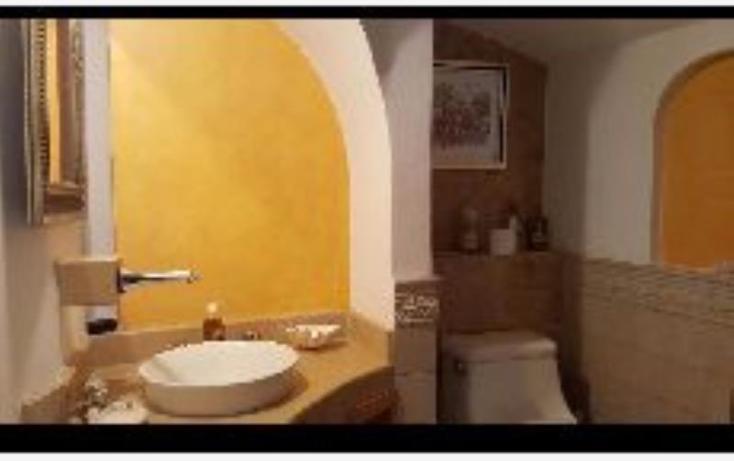 Foto de casa en venta en sumiya 0, kloster sumiya, jiutepec, morelos, 2692385 No. 08