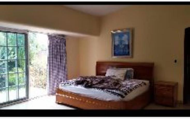 Foto de casa en venta en sumiya 0, kloster sumiya, jiutepec, morelos, 2692385 No. 09