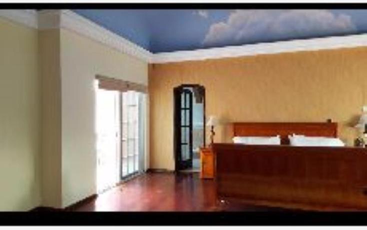 Foto de casa en venta en sumiya 0, kloster sumiya, jiutepec, morelos, 2692385 No. 10
