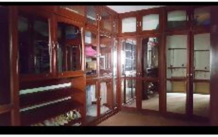 Foto de casa en venta en sumiya 0, kloster sumiya, jiutepec, morelos, 2692385 No. 11