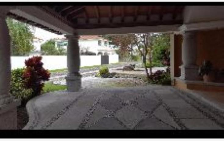 Foto de casa en venta en sumiya 0, kloster sumiya, jiutepec, morelos, 2692385 No. 12