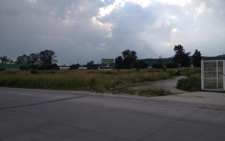Foto de terreno comercial en venta en avenida los robles 0, la azucena, el salto, jalisco, 2675747 No. 07