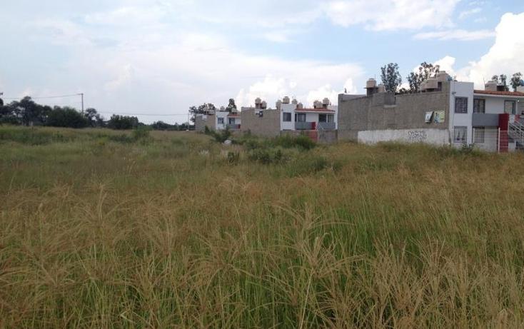 Foto de terreno comercial en venta en avenida los robles 0, la azucena, el salto, jalisco, 2675747 No. 12